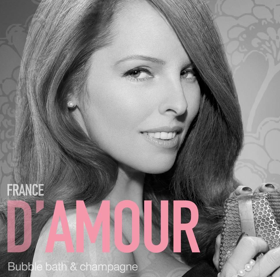 http://tandem.mu/medias/France_D_Amour_Bubble_Bath_Champagne.jpg
